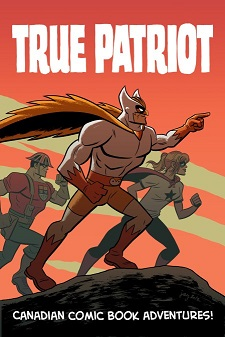 truepatriot_cover