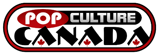 pop-culture-canada-logo-1400x485