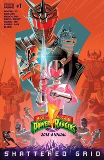 5483613-mighty-morphin-power-rangers-2018-annual-1