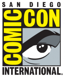 REALLY UPDATED: Canadian comic book creators plan to make a scene at San Diego Comic-Con 2018